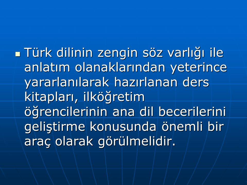 Hammurabi Yasaları ile ilgili konunun tamamı (Kolukısa ve ark., 2008:154), Ana Britannica Genel Kültür Ansiklopedisi'nden (Cilt: 10, s.