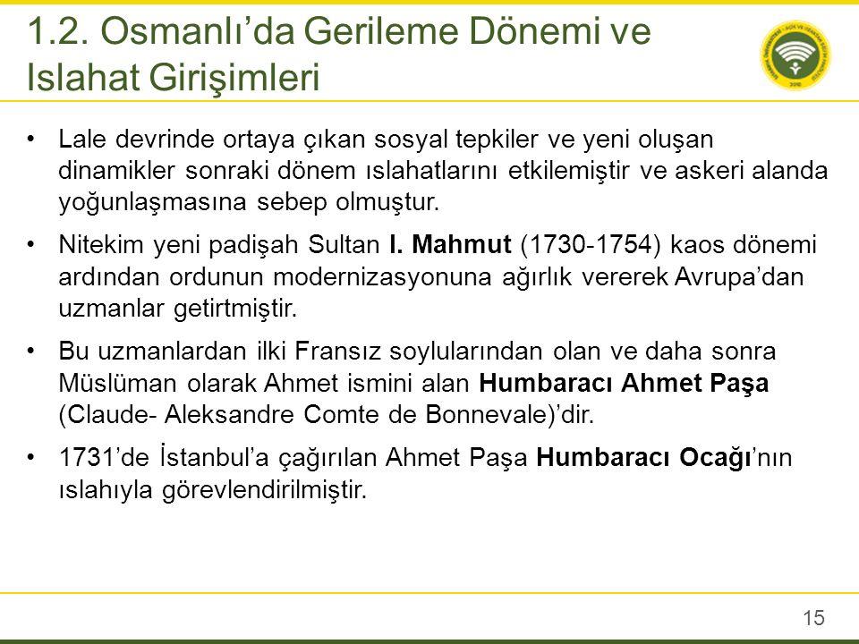 Bu sorunlu dönemlerde gittikçe zayıflayan Osmanlı ekonomisi üzerinde en yıkıcı etkiyi kuşkusuz ticari kapitülasyonlar (ahidnameler) yapmıştır.