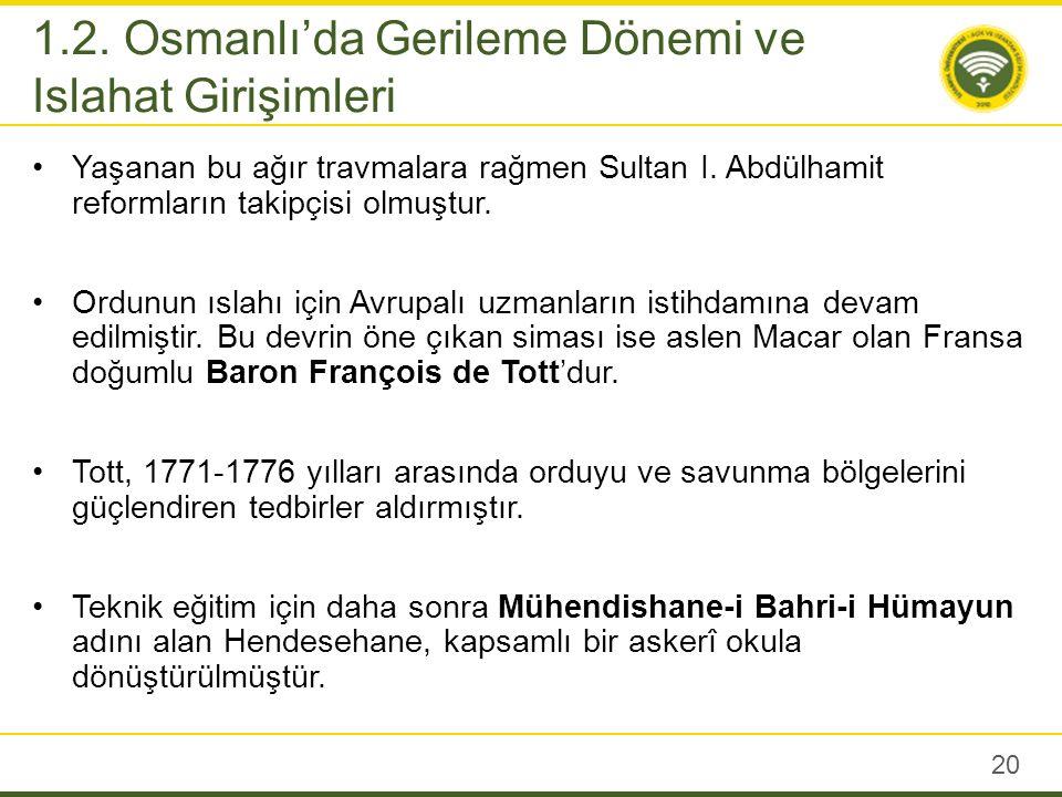 Osmanlı kamuoyu, ahalisi tamamen Müslümanlardan oluşan ve bir oldu-bitti ile Rusların eline geçen Kırım'ın kaybını sineye çekememiştir.