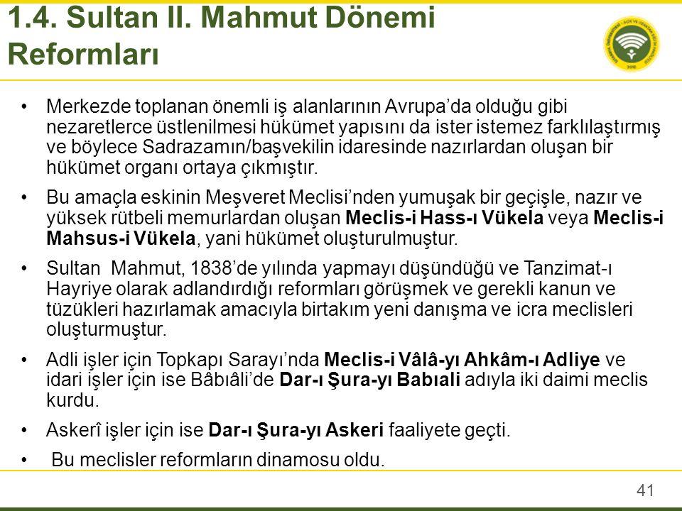 İlk Türkçe Osmanlı gazetesi olan Takvim-i Vekayi 1 Kasım 1831'de haftalık olarak yayın hayatına başlamıştır.