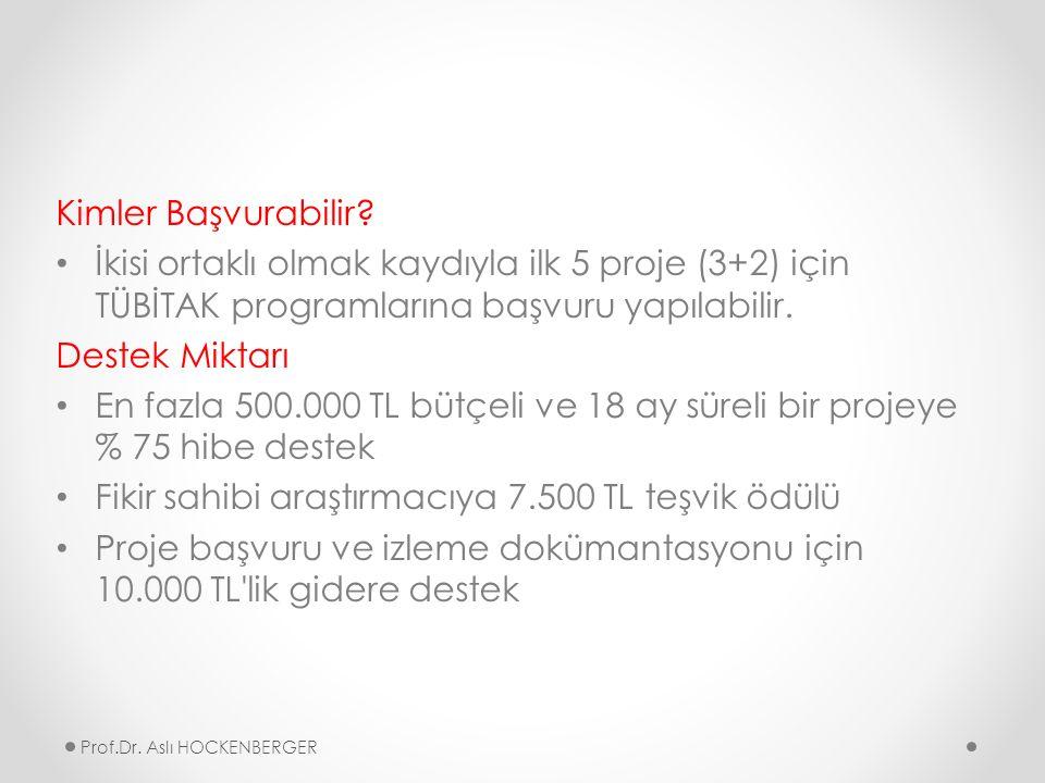 1511 Öncelikli Alanlar Ar-Ge Destek Programı Amaç Ulusal stratejik hedef ve politikalar kapsamında belirlenen öncelikli alanlarda çağrıya çıkılarak Türkiye'de yerleşik katma değer oluşturan kuruluşların Ar-Ge projelerine destek sağlamaktır.