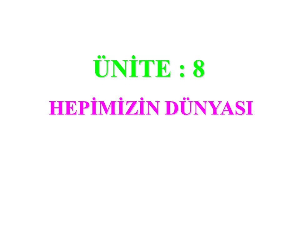 TÜRKİYE'NİN JEOPOLİTİK ÖNEMİ Türkiye, coğrafi özellikleri nedeniyle büyük bir jeopolitik öneme sahiptir.Türkiye, coğrafi özellikleri nedeniyle büyük bir jeopolitik öneme sahiptir.