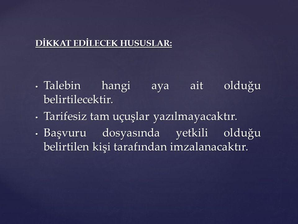 TAAHHÜTNAMEEk-4