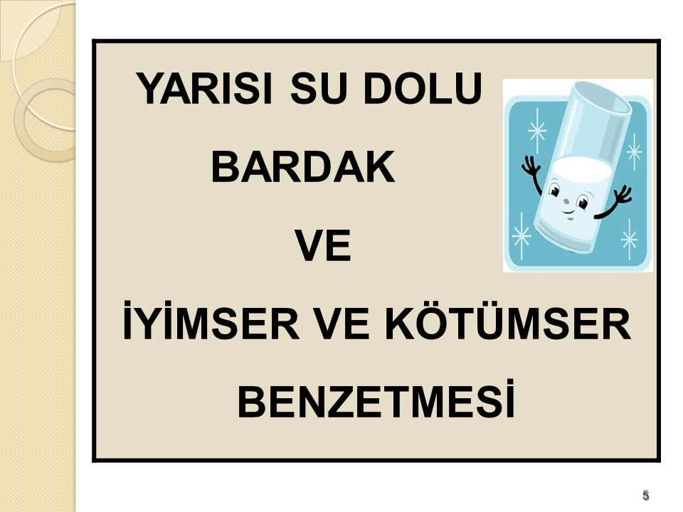 9696 DENETİM VE STANDARTLAR  Kagömdes Türkiye Muhasabe ve Denetim Standartlarını oluşturacak.
