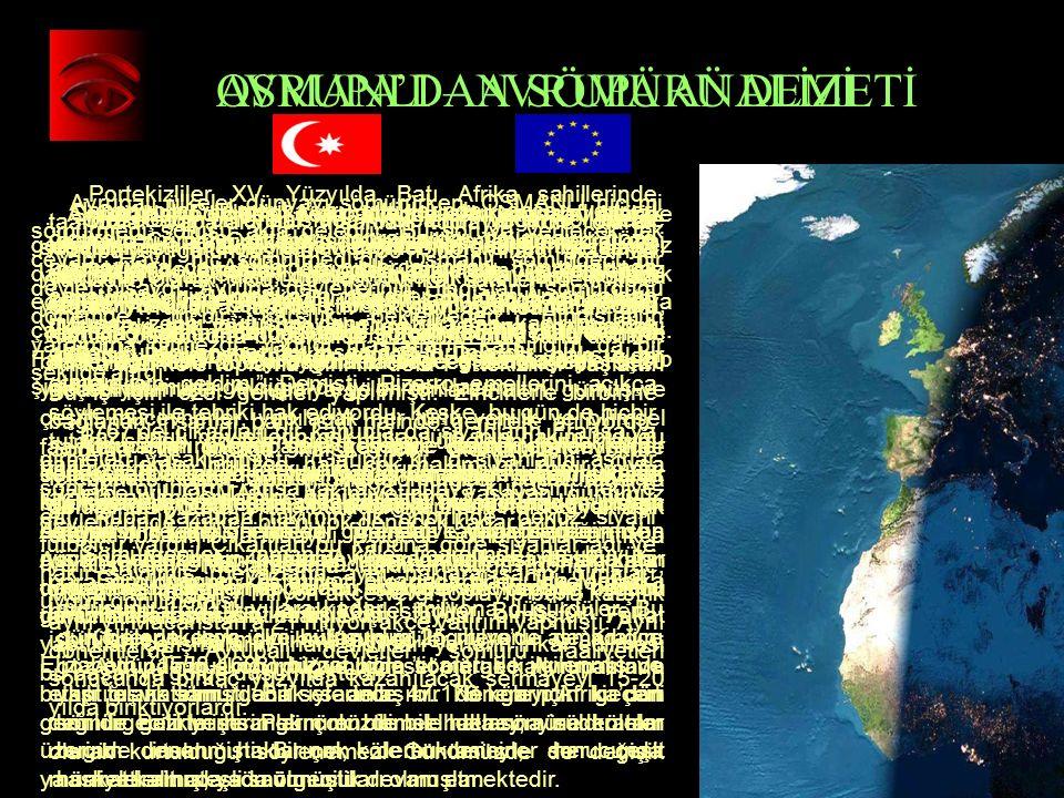 1.Türkiye 2.Bulgaristan545 YIL 3.Yunanistan363 YIL 4.Sırbistan539 YIL 5.Karadağ539 YIL 6.Bosna-Hersek539 YIL 7.Hırvatistan539 YIL 8.Makedonya539 YIL 9.Slovenya250 YIL 10.Romanya490 YIL OSMANLI DEVLETİNİN YÖNETTİĞİ ÜLKELER 11.Slovakya20 YIL 12.Macaristan160 YIL 13.Moldova490 YIL 14.Ukrayna308 YIL 15.Azerbaycan25 YIL 16.Gürcistan400 YIL 17.Ermenistan20 YIL 18.Güney Kıbrıs293 YIL 19.Kuzey Kıbrıs239 YIL 20.Güney Rusya291 YIL 21.Polonya25 YIL 22.Güney İtalya25 YIL 23.Arnavutluk435 YIL 24.Belarus25 YIL 25.Litvanya25 YIL 26.Letonya25 YIL 27.Kosova539 YIL 28.Voyvodina166 YIL 29.Irak402 YIL 30.Suriye402 YIL 31.İsrail402 YIL 32.Filistin402 YIL 33.Ürdün402 YIL 34.S.Arabistan399 YIL 35.Yemen401 YIL 36.Umman400 YIL 37.B.A.E.400 YIL 38.Katar400 YIL 39.Bahreyn400 YIL 40.Kuveyt381 YIL 41.Batı İran30 YIL 42.Lübnan402 YIL 43.Mısır459 YIL 44.Libya439 YIL 45.Tunus308 YIL 46.Cezayir313 YIL 47.Sudan397 YIL 48.Eritre350 YIL 49.Cibuti350 YIL 50.Somali350 YIL 51.Kenya350 YIL 52.Tanzanya250 YIL 53.Kuzey Çad313 YIL 54.Nijer300 YIL 55.Mozambik150 YIL 56.Fas250 YIL 57.Batı Sahra250 YIL 58.Moritanya250 YIL 59.Mali300 YIL 60.Senegal300 YIL 61.Gambiya300 YIL 62.Gine Bissau300 YIL 63.Gine300 YIL 64.Etiyopya350 YIL HİLAFETE BAĞLI YERLER 65.Pakistan 66.Hindistan 67.Singapur 68.Malezya 69.Endonezya 70.Türkistan 71.Nijerya 72.Kamerun 73.Bangladeş OSMANLI DONANMASININ DEĞİŞİK SÜRELERDE BULUNDUĞU ÜLKELER 74.Fransa 75.İspanya 76.İngiltere 77.Monako 78.Hollanda 79.Norveç 80.İzlanda 81.İrlanda 82.Cebelitarık 83.Danimarka 84.İskoçya 85.Myanmar 86.Japonya Osmanlı İmparatorluğu, 17.