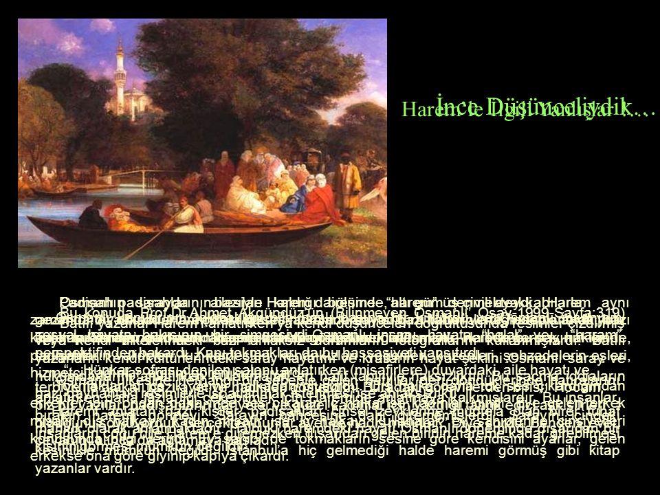 B İ R Y O R U M DÜNYA OSMANLI'YI ANLAMAYA MUHTAÇ Ertuğrul Gazi'nin üç oğlundan biri olan OSMAN GAZİ'nin, Şeyh Edebali Hazretlerinin manevi önderliğinde, 1299 yılında kurduğu OSMANLI BEYLİĞİ, kısa sayılabilecek bir sürede önce devlet, sonra imparatorluk olmuştur.