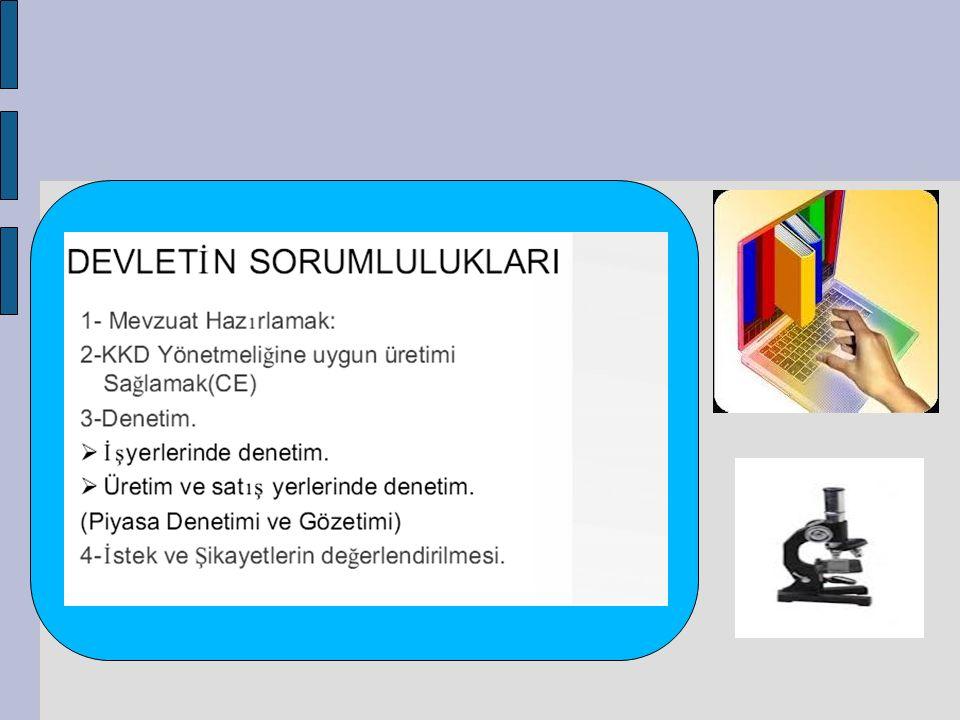 KKD KULLANIM YERLERİ BAŞ KORUYUCULARI (Koruyucu baretler) Patlatma işleri.