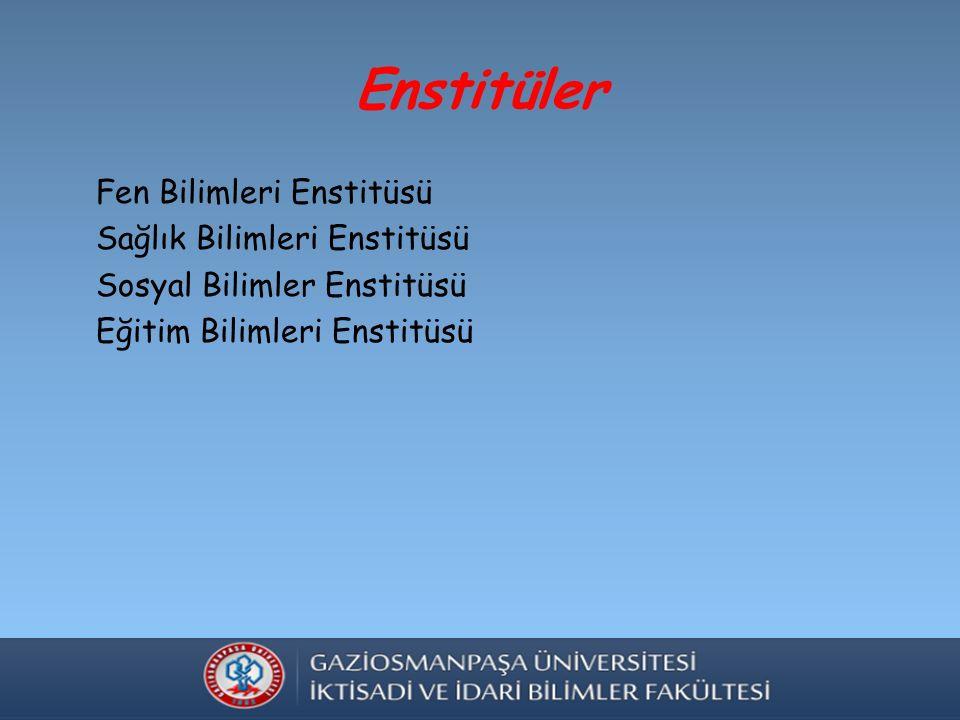 ERASMUS PROGRAMI Erasmus Öğrenci Öğrenim Hareketliliği ile Türkiye'de örgün eğitim veren Erasmus Üniversite Beyannamesi (EÜB) sahibi bir yüksek öğretim kurumunda kayıtlı öğrenciler 1 akademik yıl içinde 1 veya 2 (3-12 ay arasında) dönemliğine diğer bir Avrupa ülkesi EÜB sahibi yükseköğretim kurumunda değişim öğrencisi olma ve program dahilinde yurtdışında kaldıkları süre için mali destek alma şansına sahip olurlar.