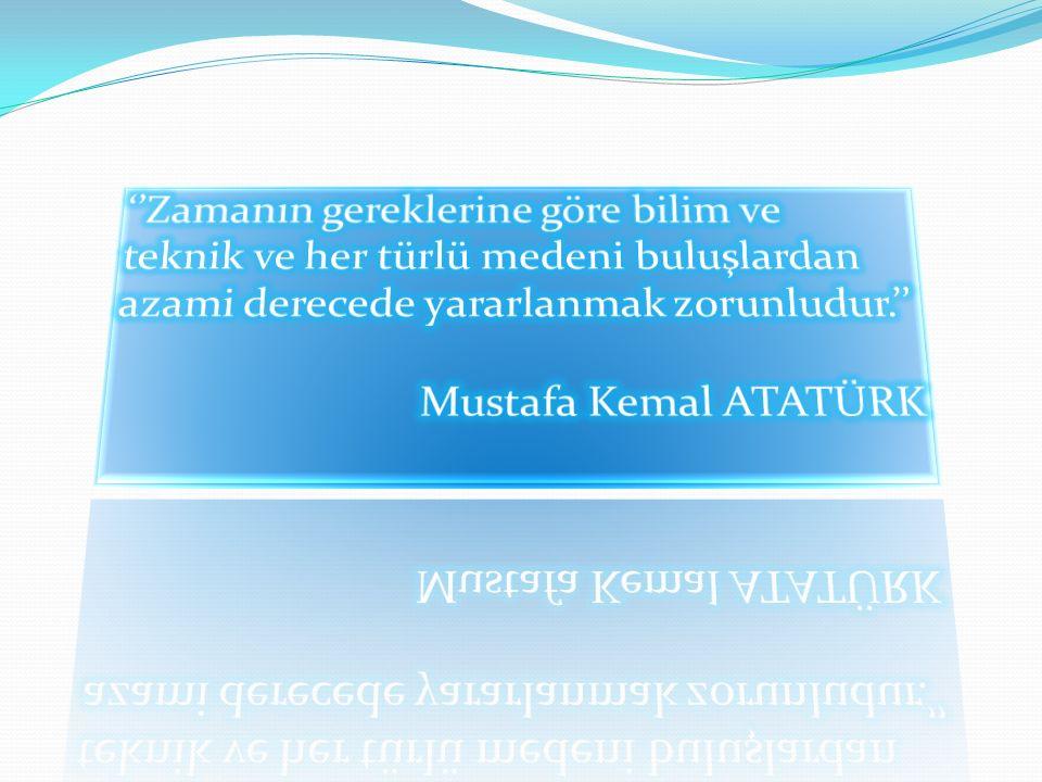 SERİK İMKB OTML COMENIUS PROJE EKİBİ tarafından hazırlanmıştır. Copyright © 2009