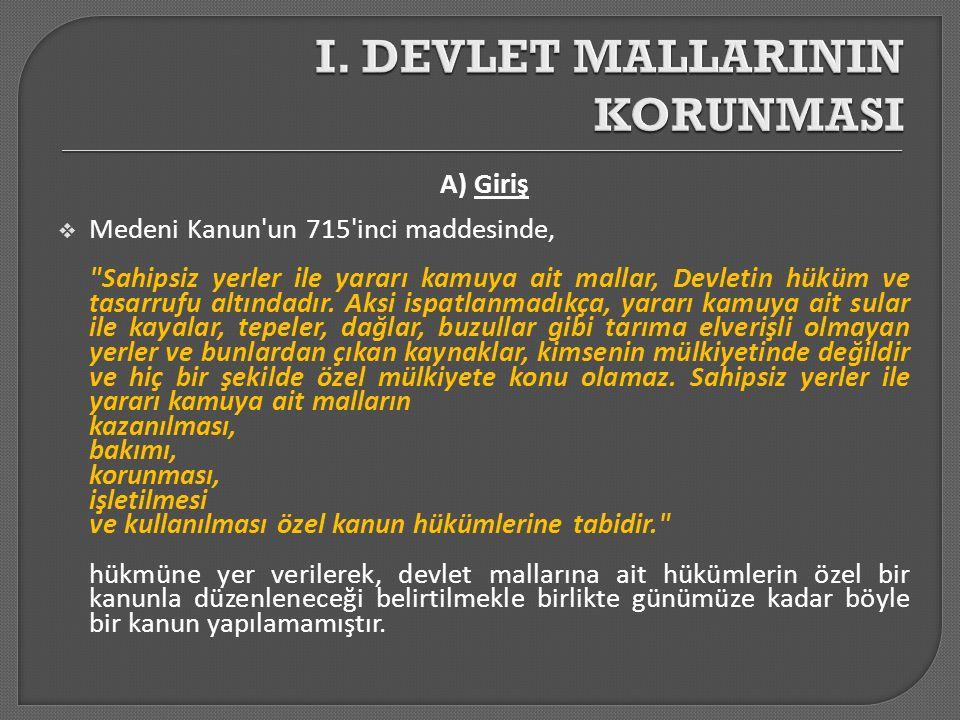 DÜZENLEYİCİ VE DENETLEYİCİ KURUMLAR BÜTÇESİ - Bankacılık Düzenleme ve Denetleme Kurumu - Sermaye Piyasası Kurulu - Radyo ve Televizyon Üst Kurulu - Enerji Piyasası Düzenleme Kurulu - Türkiye Kömür İşletmeleri - Kamu İhale Kurumu - Reklam Kurumu - Şeker Kurumu - Tütün, Tütün Mamulleri ve Alkollü İçkiler Piyasası Düzenleme Kurulu - Tasarruf Mevduatı Sigorta Fonu Toplam 10 kurum