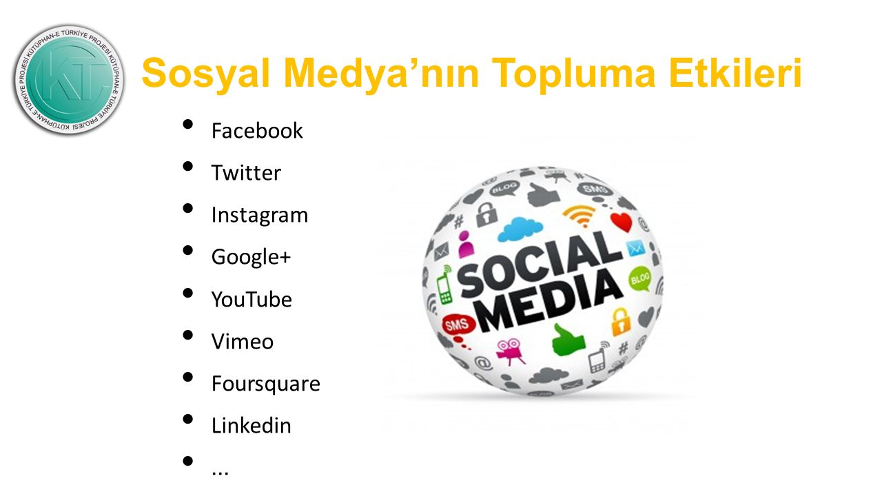Facebook Twitter Instagram Google+ YouTube Vimeo Foursquare Linkedin...