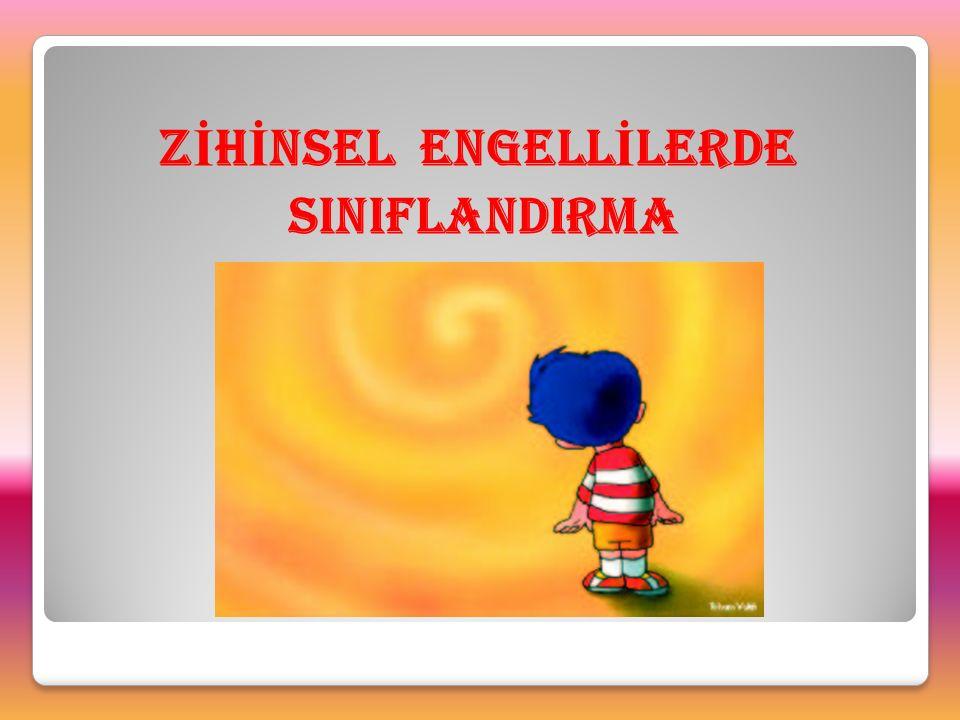 8.Çocuk genelleme yapamaz, bir konuda öğrendikleri kuralı başka konulara uygulayamaz.