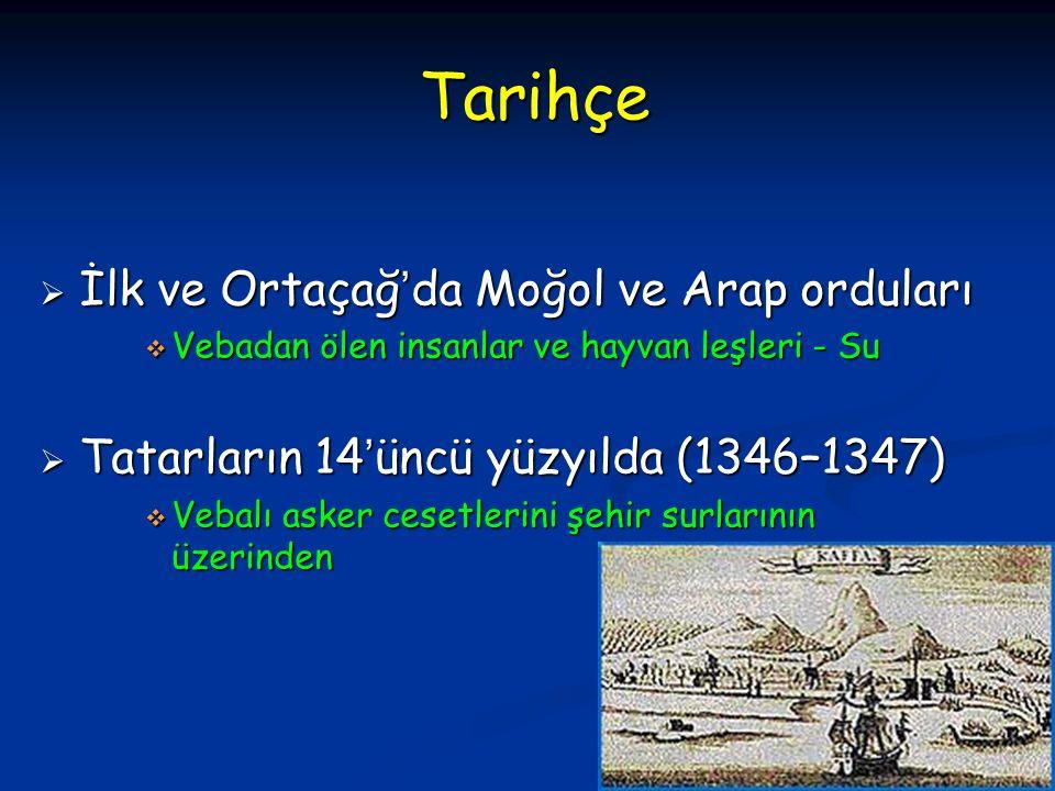 KLİNİK FORMLAR  Ülseroglangüler form (%50-85) ?!?,  Orofaringeal,  Tifo benzeri,  Okülo-glandüler,  Pnömoni ve menenjit şekilleridir.