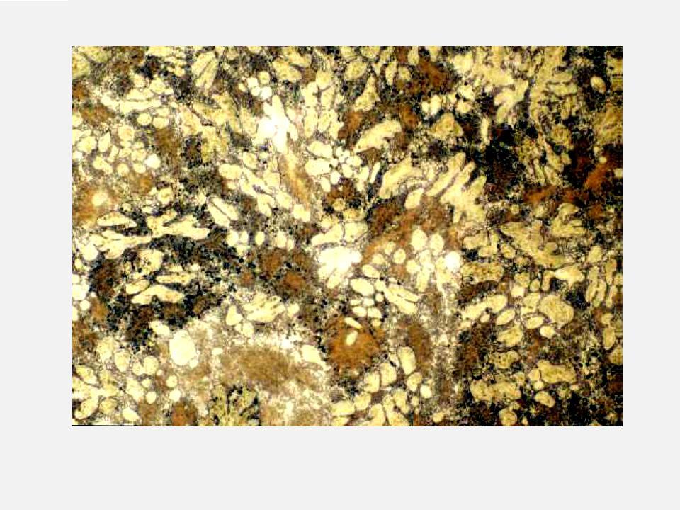 Çinko (Lat.Zinkum, İng. Zinc, Alm. Zink), mavimsi açık gri renkte, kırılgan bir metaldir.