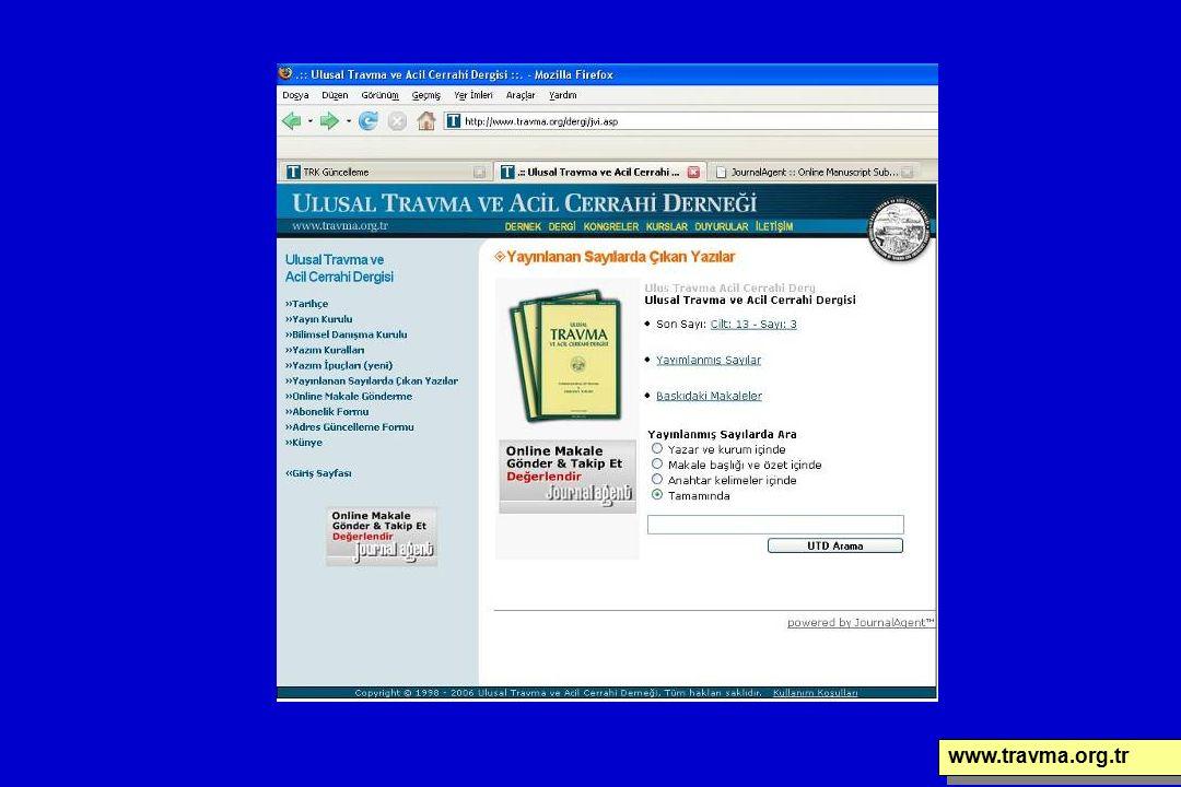 www.travma.org.tr