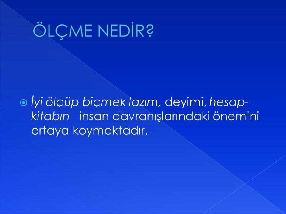  Kusurlu soru örnekleri  Mehmet Rauf İnan……………..'dır.