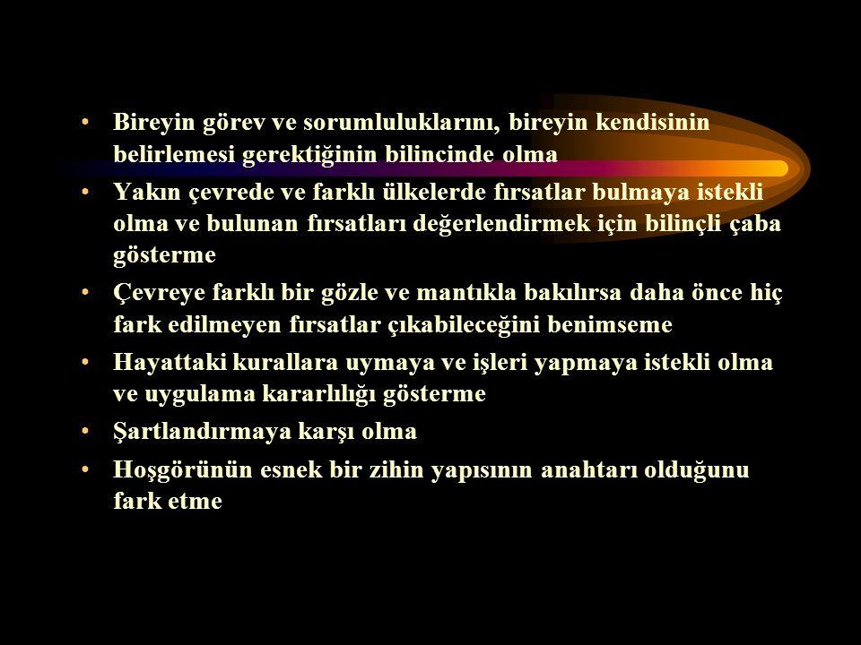 Ortak Hedefler Türkçeyi doğru ve etkin kullanma Kültürel değerlere ve sanata önem verme Okumaktan ve öğrenmekten zevk alma Duygu ve düşüncelerini raha