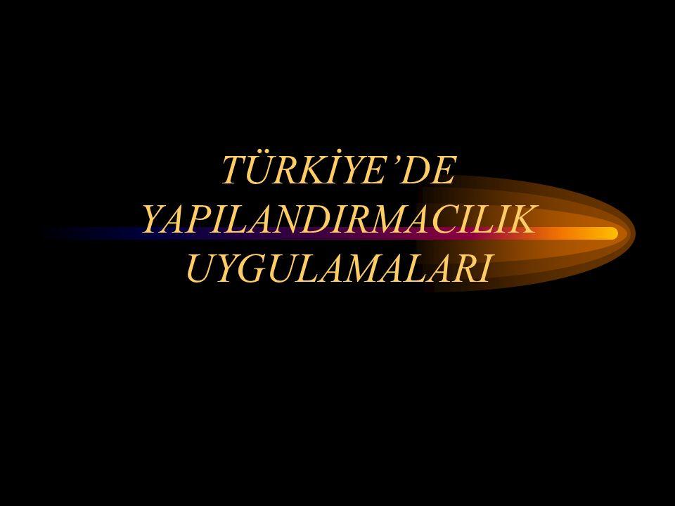 Ortak beceriler: Türkçe'yi doğru, etkili ve güzel kullanma, Eleştirel düşünme, Yaratıcı düşünme, İletişim, Problem çözme, Araştırma, Karar verme, Bilg