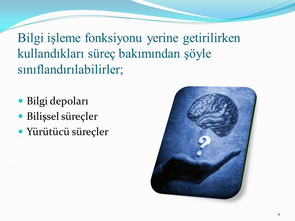 Dil Bir dil rastgele semboller sistemi değildir, konuşmacı ve dinleyici tarafından bir dizi kuralın organize edilmesiyle oluşturulmuştur.