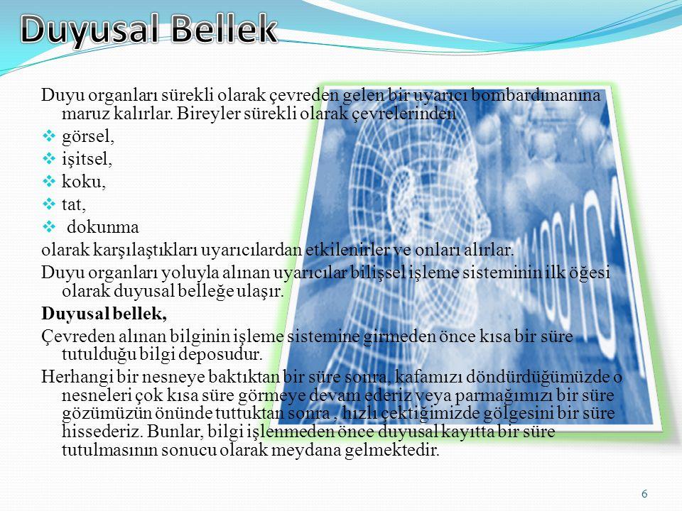 DİL Dil beş unsurdan oluşur: (1) fonoloji (sesbilim), (2)morfoloji, (3) sözdizimi, (4)anlam bilim, (5) edim bilimdir.