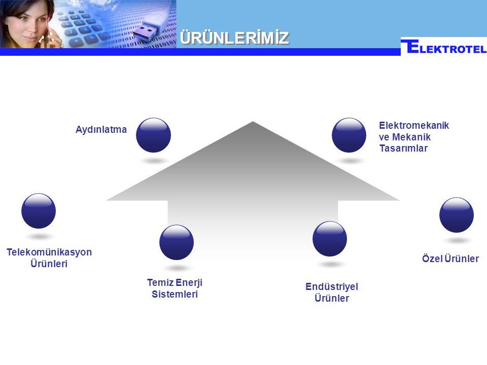 TELEKOMÜNİKASYON ÜRÜNLERİ TÜRK TELEKOM - FİGÜRLÜ KABİNLER Sanat ve Endüstriyel Tasarım birarada....