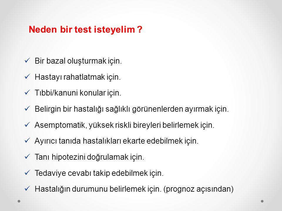 PRENATAL TARAMA TESTLERİ  11-14.hf kan testleri ve/veya ultrason (1.