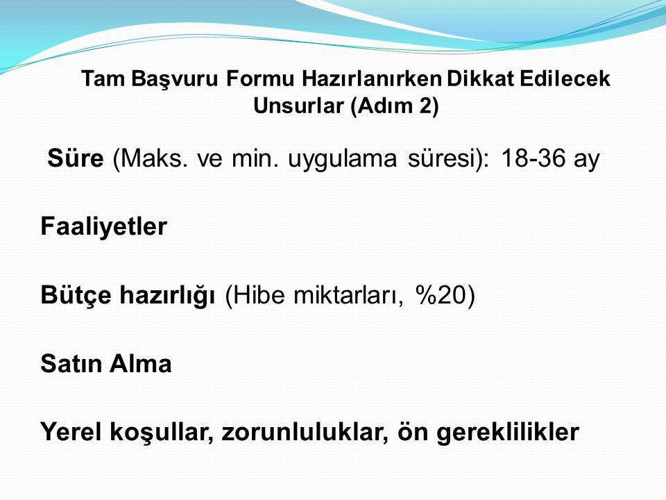 GOOD LUCK!!! Müge Hürkal & Nilay Ertuğalp