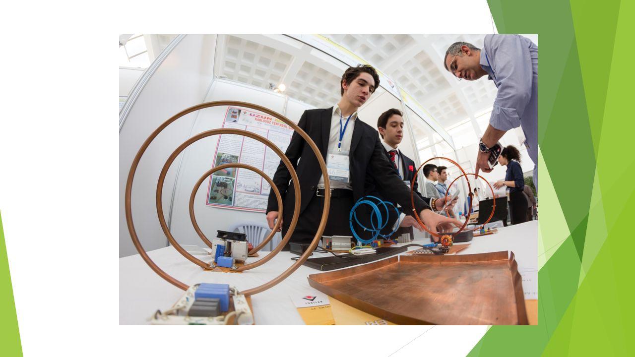  Bu kuruluşun eğitimci, sanayici ve yatırımcı için ar-ge yardım uygulaması 1995 yılında kurulan TÜBİTAK-teknoloji izleme ve destekleme Başkanlığı ile Dış ticaret Müsteşarlığı işbirliği ile yürütülen ; Yeni bir ürün geliştirme veya üretimle ilgili bir teknik geliştirme amacıyla planlanan projelerde, ar-ge yardımı'na başvuru yapabilmektedir.