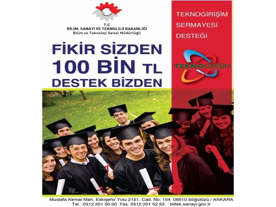 Türkiye'de Teknokentler Ülkemizde 1980'lerde yaşanan dışa açılma hareketi ile, uluslararası pazarlarda teknoloji üretmeden rekabet etmenin mümkün olamayacağının farkındalığının oluşması ile teknokentler konusu ön plana çıkmıştır.