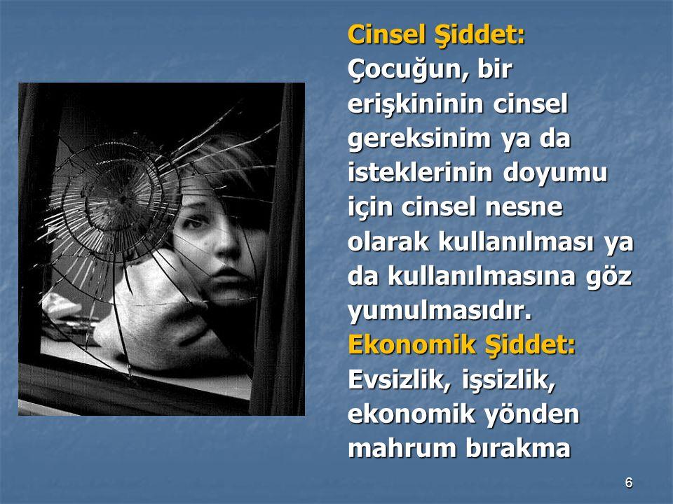 TEŞEKKÜR EDERİZ 37