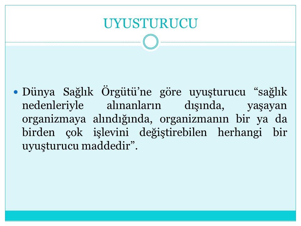 UYUSTURUCU Mezopotamya Eski turkler Osmanli zamani