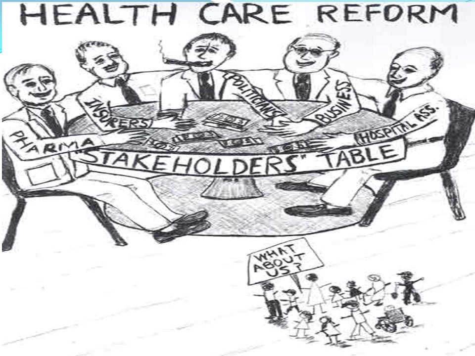 1987 Sağlık Hizmetleri Temel Kanunu 1989-1991 DPT Sağlık Sektörü Master Planı 1992 I.
