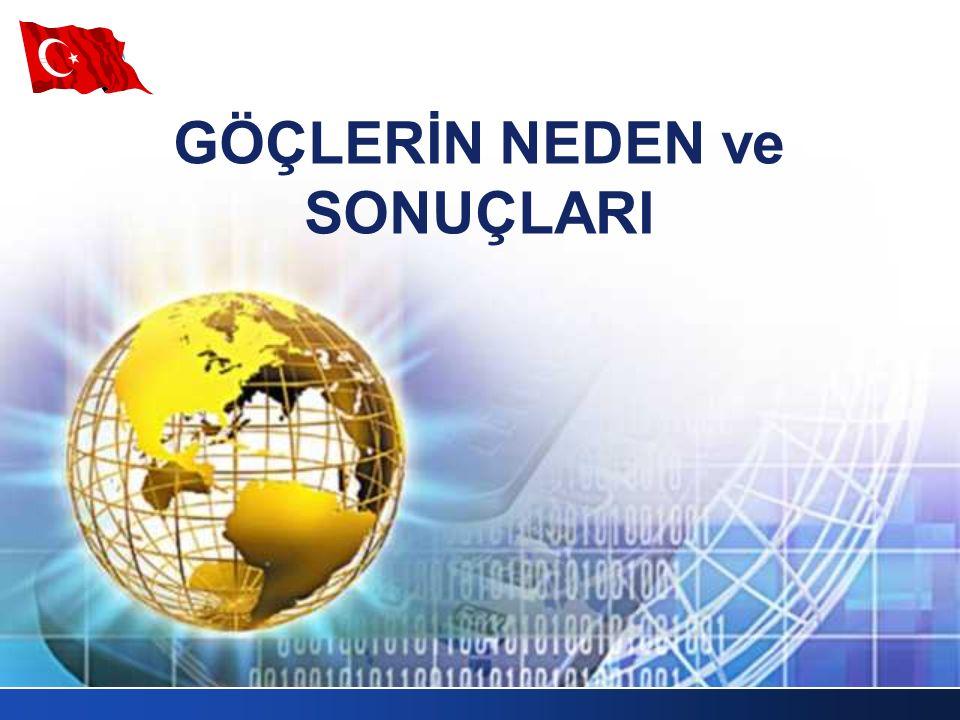 Hoş Geldiniz FEYAZ BİLGİ COĞRAFYA ÖĞRETMENİ SULTANBEYLİ KIZ ANADOLU İMAM-HATİP LİSESİ www.feyazbilgi.com 2