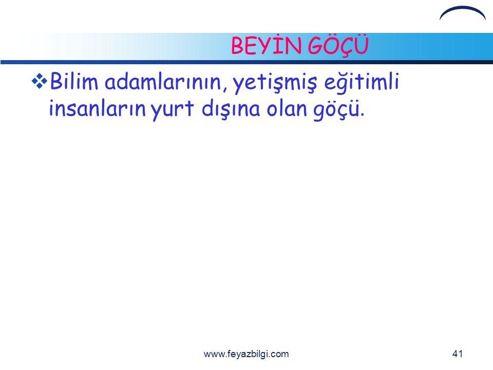 LOGO  Türkiye'de işçi gücünün zaman içinde hızla artmasının nedenleri;  1- Hızlı nüfuz artışı.