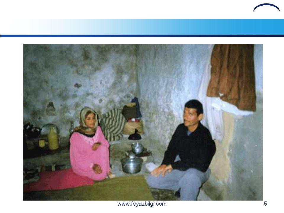 LOGO 15  1968 - 1979 yılları arasında da Türkiye- Bulgaristan Yakın Akraba Göçü Anlaşması çerçevesinde 32.356 aileye mensup 116.521 kişi Türkiye'ye göç etmiş ve bu göç ile 1950 -52 yılları arasında gelen göçmen ailelerinden büyük bölümünün Bulgaristan'da kalan yakınlarının Türkiye'ye serbest göçmen olarak gelmeleri sağlanmış ve böylece parçalanmış ailelerin birleşmesi gerçekleştirilmiştir.