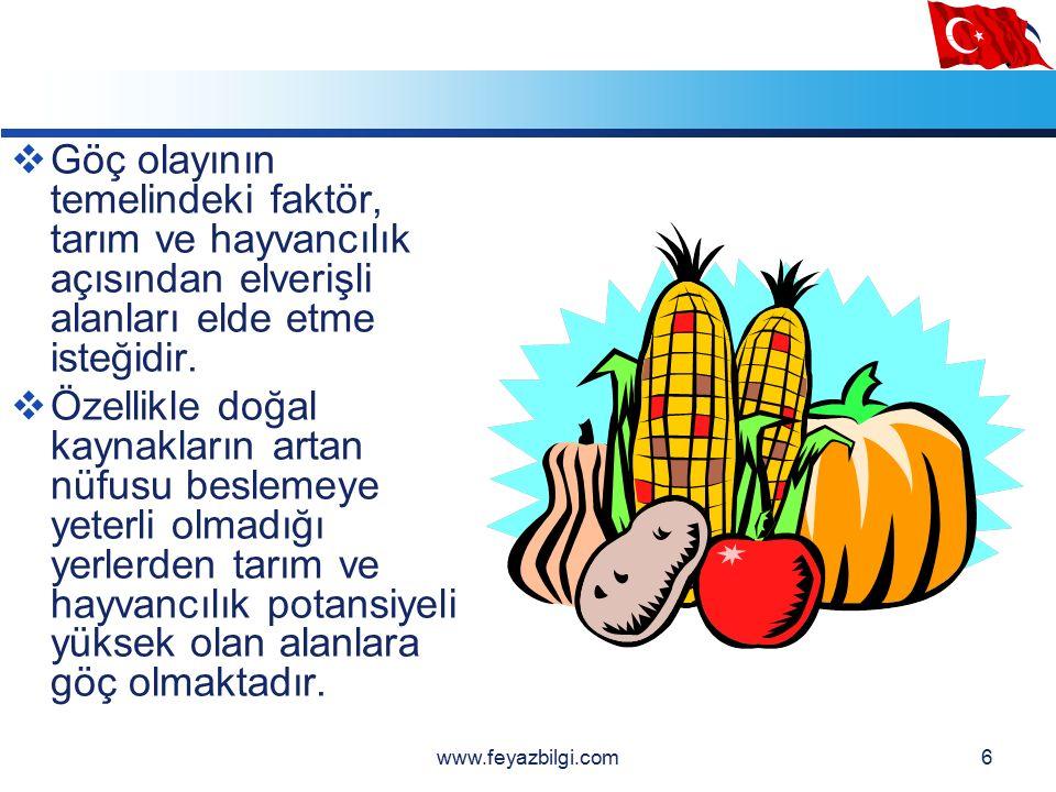 LOGO 5www.feyazbilgi.com