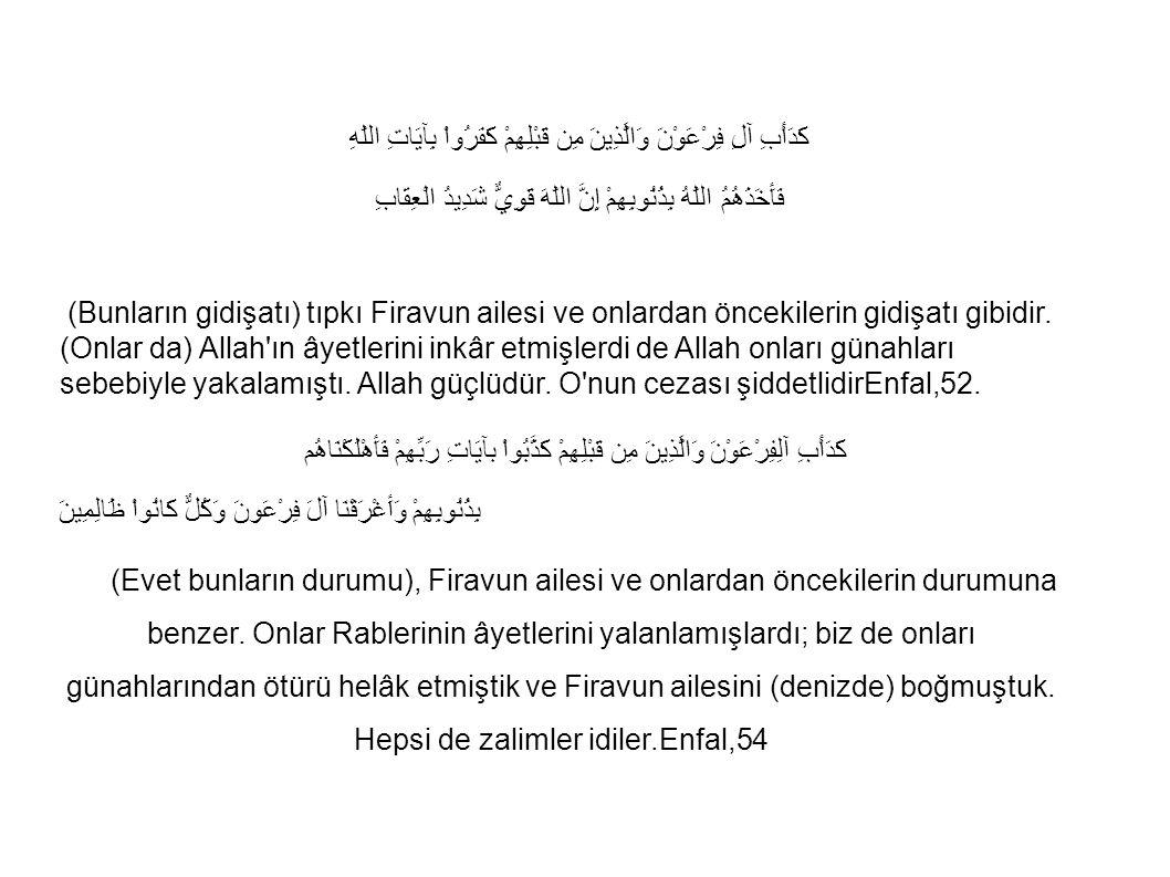 Sahabeden Abdullah İbn Mes'ud anlatıyor: Allah ın Elçisine, amellerin hangisinin daha faziletli olduğunu sordum Hz.