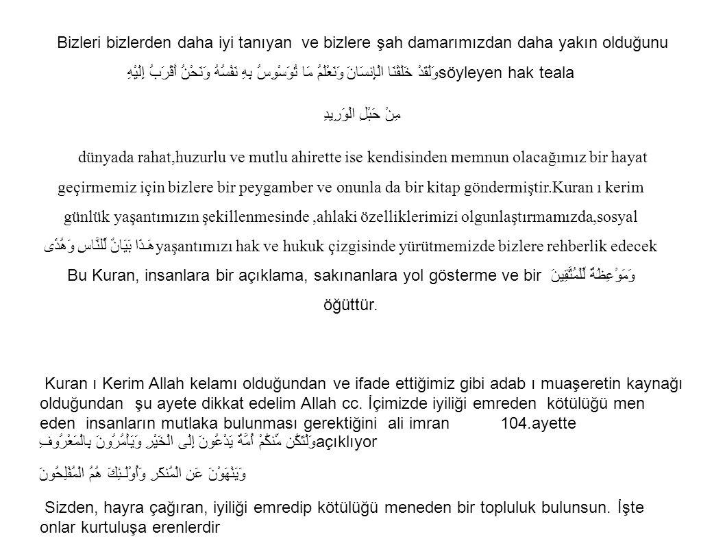 MUSAB BİN UMEYR Mus ab bin Umeyr, hem annesi hem de babası tarafından Kureyş in asîl ve zengin bir âilesine mensub idi.