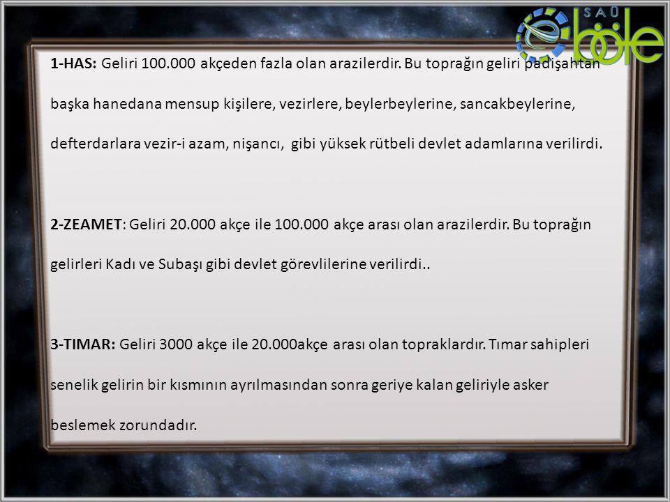 AH İ L İ K (LONCA TE Ş K İ LATI) Türklerde Ahilik , Osmanlı da Lonca adını alan bu kurumlarda her esnaf kendi meslek dalıyla ilgili Lonca ya üye olarak koruma altına girmiştir.