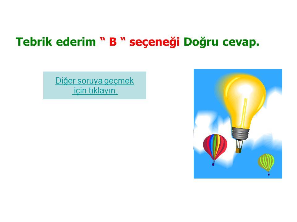 53.Aşağıdaki cümlelerden hangisi yapı bakımından basit cümledir .