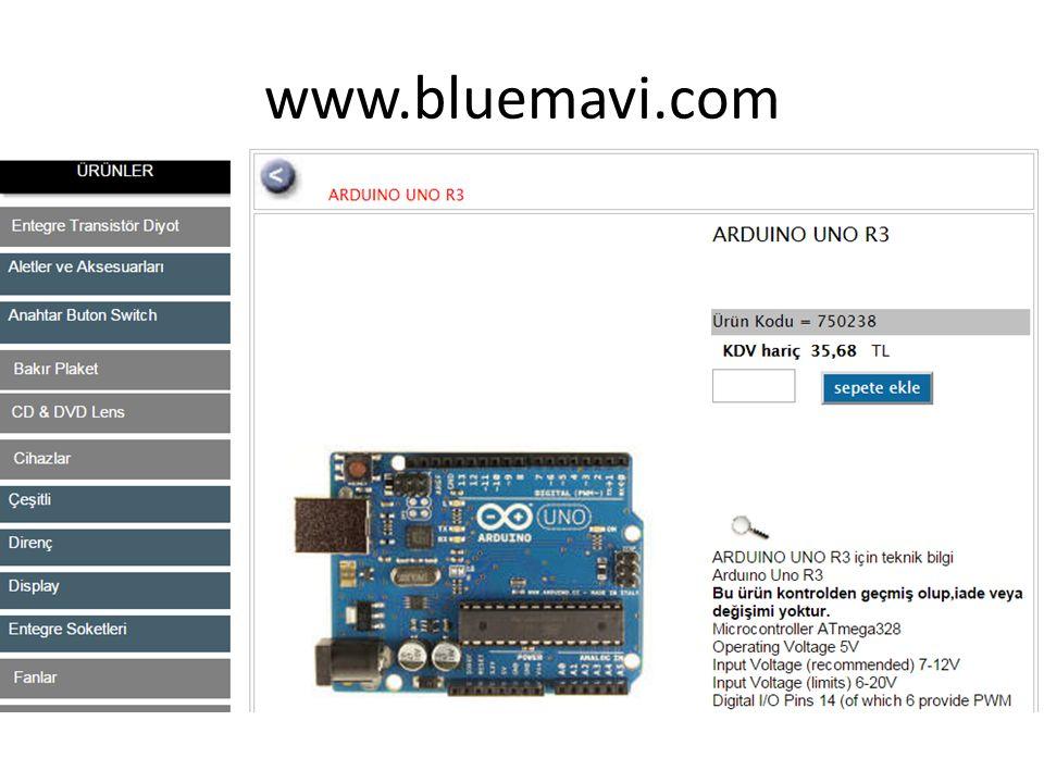www.bluemavi.com