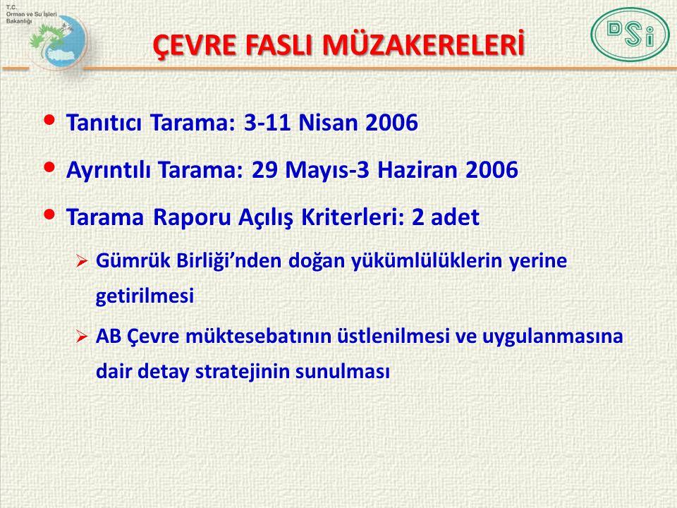Tarih: 8 – 9 Aralık 2009 Yer: Ankara TAŞKIN RİSKLERİNİN DEĞERLENDİRİLMESİ VE YÖNETİMİ ÇALIŞTAYI