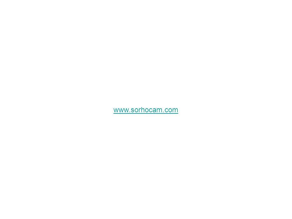www.sorhocam.com