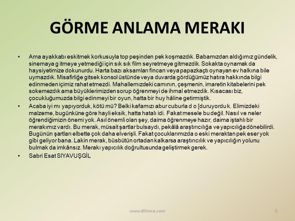 Âşık Veysel Cumhuriyet döneminin en büyük saz şairlerinden olan Âşık Veysel, Sivas ın Sivrialan köyünde 1894 te doğdu.Cumhuriyet döneminin en büyük saz şairlerinden olan Âşık Veysel, Sivas ın Sivrialan köyünde 1894 te doğdu.