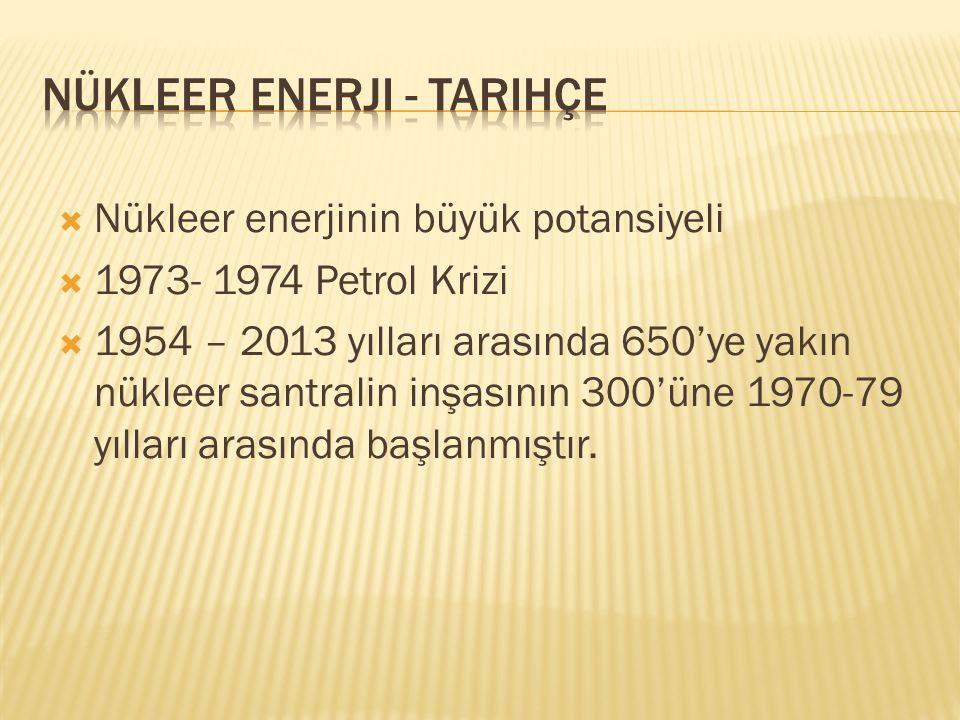  Ocak 2010 - Rusya Federasyonu Hükümeti Başbakan Yardımcısı İgor Seçin ile Türkiye Cumhuriyeti Enerji ve Tabii Kaynaklar Bakanı Taner Yıldız arasında Türkiye'de NGS tesisine dair işbirliği ortak bildirisi imzalandı ve ikili görüşmeler başladı.