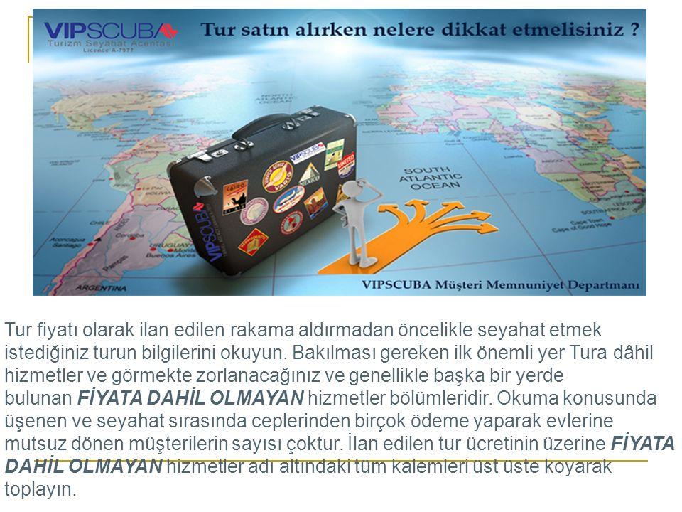 Turist Hakları: Turistik tüketim hem malları hem de hizmetleri kapsamaktadır.