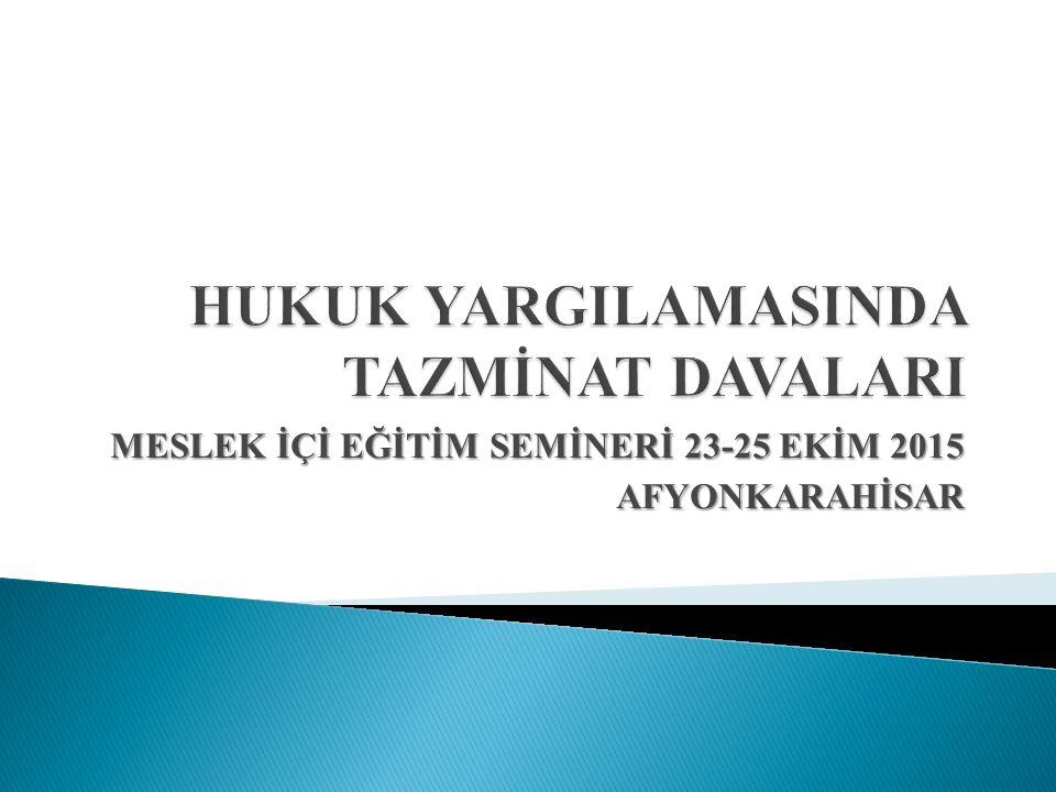  RİZİKONUN GERÇEKLEŞTİĞİ YÖNÜNDEKİ İHBAR YÜKÜMLÜĞÜNÜN DOĞRU OLARAK YERİNE GETİRİLMEMİŞ OLMASININ DAVAYI VE İSPAT YÜKÜNÜ NE ŞEKİLDE ETKİLEDİĞİ 6102 SAYILI TTK 1409 ve 1446.