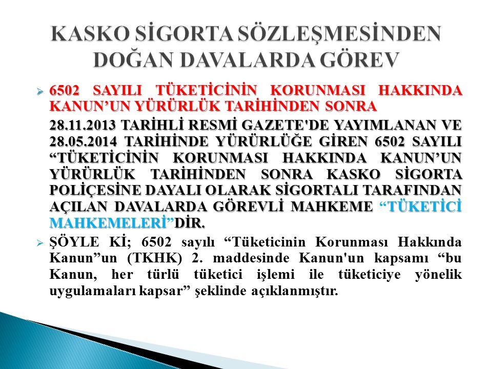  KSGŞ 3.3.2.
