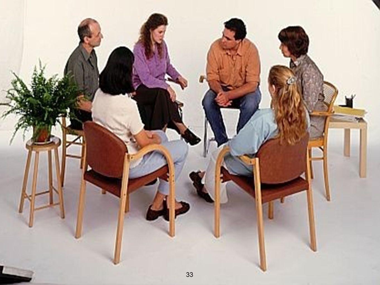 Psikososyal Bakım  Temel amacı; Hastaların, yakınlarının, profesyonel bakımverenlerin zihinsel durumunu, duygusal iyilik halini, kanser ve tedavisini, tedaviye ilişkin yan etkileri tanımak, düzeltmek, yönetmektir.