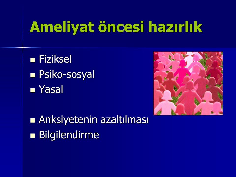 Mastektomi Çeşitleri medical-dictionary.thefreedictionary.com/Mast...